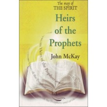 Heirs of the Prophets Bible Reading Guide Download
