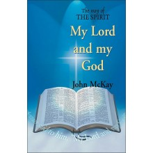 My Lord and My God - Bible Reading Guide