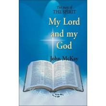 My Lord and My God Bible Reading Guide Download