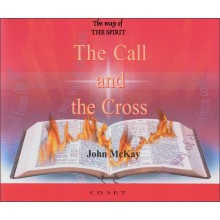 The Call and the Cross - CD set
