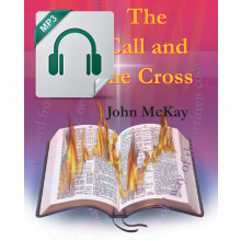 The Call and the Cross Audio download