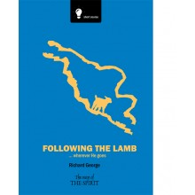 Following the Lamb ... wherever he goes