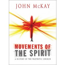 Movements of the Spirit