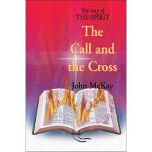 The Call and the Cross - Bible Reading Guide