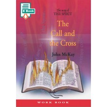 The Call and the Cross Workbook Download