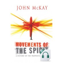 Movements of The Spirit - MP3 download