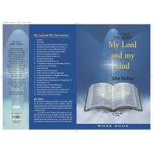 My Lord and My God Workbook KOREAN download (손님)께서는 지금 본 상품의 2권 분을 구매하시는 것입니다.