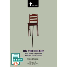 On the Chair E-Book