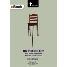 On the Chair eBook
