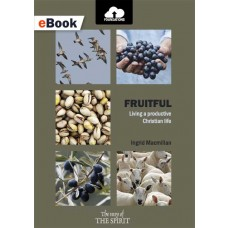 Be Fruitful eBook