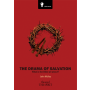 The Drama of Salvation - Booklet